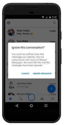 ignore-facebook-message.jpg