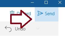 mail-app-send.jpg