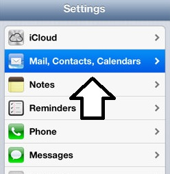 mail-calendar-contacts.jpg