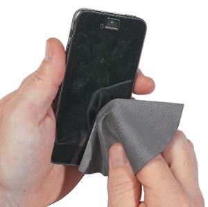 micro-fiber-cloth.jpg