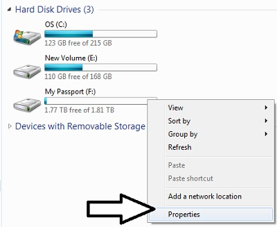 my-external-drive-properties.jpg