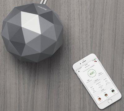 norton-router-app.jpg