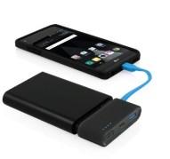 phone-backup-battery.jpg