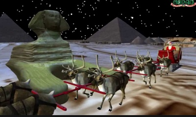 santa-egypt.jpg