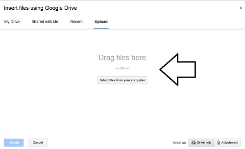 select-google-drive-file.jpg