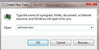 services.msc-fun.jpg