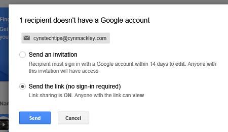share-google-address-send.jpg