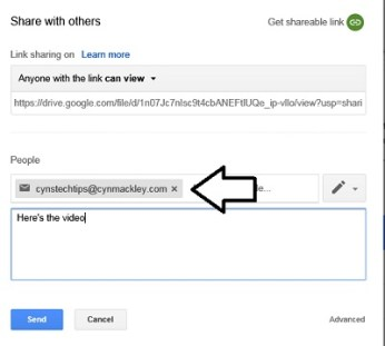 share-google-address.jpg
