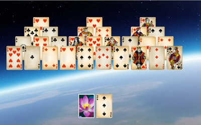 solitaire-game.jpg
