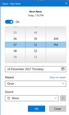 sticky-notes-alarm.jpg