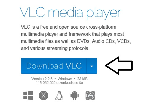 vlc-download-now.jpg
