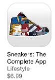 Apple-app-store-icon.jpg