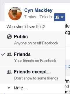 FB-privacy-choice.jpg