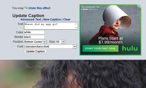 add-caption-edit-caption.jpg
