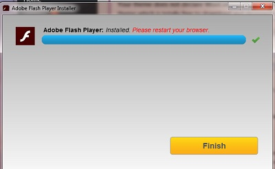 adobe-finish.jpg
