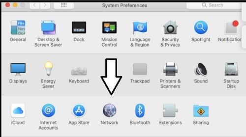 apple-network-preferences.jpg