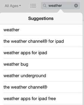apple-suggestions.jpg