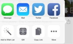 apple-wish-list.jpg