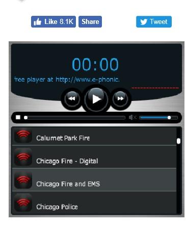 broadcastify-chicago.jpg