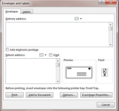 envelopes-labels.jpg