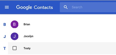 gmail-contacts-choose.jpg