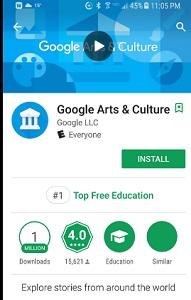 google-arts-and-culture.jpg