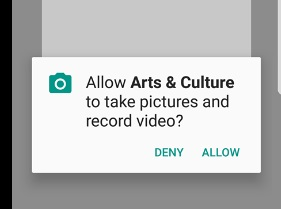 google-arts-and-portrait-game-permission.jpg