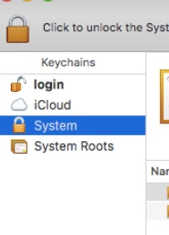 key-guard-system.jpg