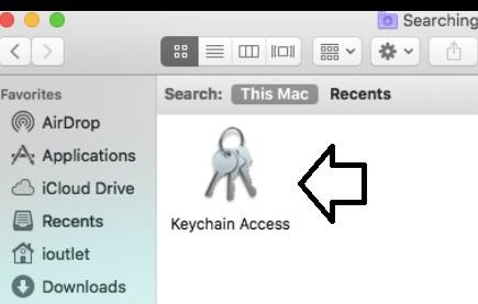 key-guard.jpg