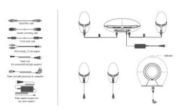 luna-eclipse-schematics.jpg