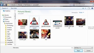 lunapic-pic-upload.jpg