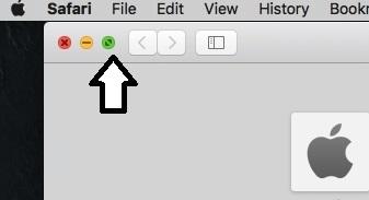 mac-green-dot.jpg