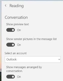 mail-app-conversation.jpg