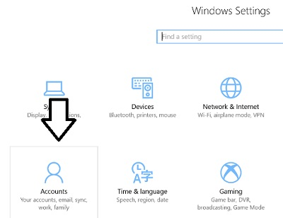 settings-accounts.jpg