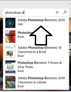 Windows-10-store-search.jpg