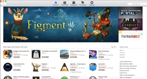 apple-store-example.jpg