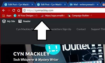 bookmark-bar-with-sites.jpg