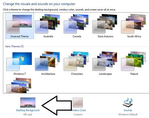 desktop-background.jpg