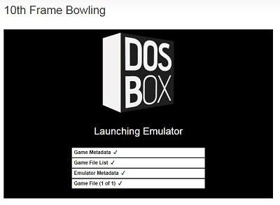 dos-games-emulator.jpg