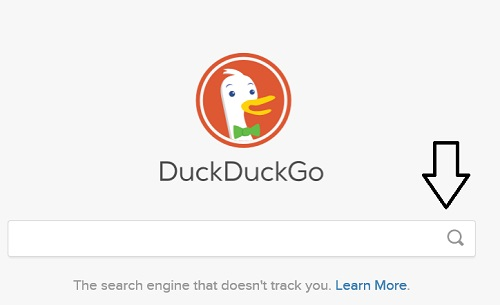 duck-duck-go-search.jpg
