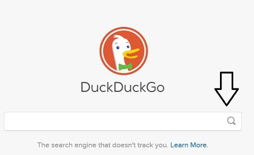duck-duck-go-search.jpg
