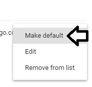 duck-result-make-default.jpg
