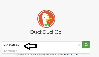 duck-search-me.jpg