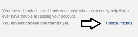 facebook-choose-friends