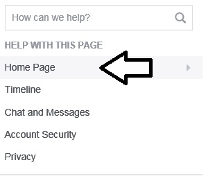 facebook-search-help-FAQ.jpg