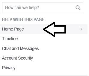 facebook-search-help-FAQ.jpg