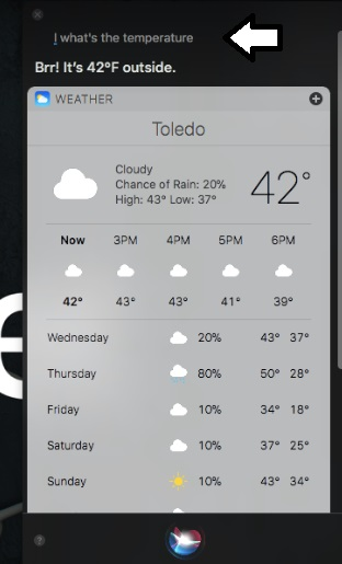 mac-siri-weather.jpg