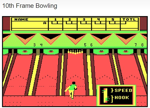 play-dos-bowling.jpg