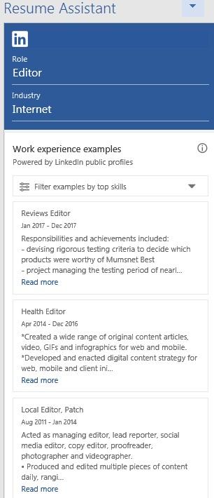 resume examples.jpg