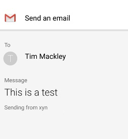 voice-email-message.jpg